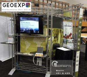 geoexpo-booth-431-433-no-backpack
