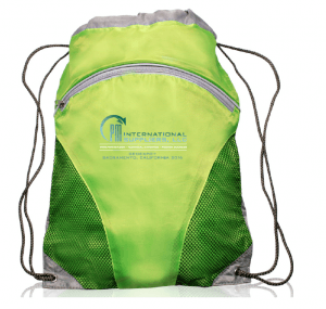 green-backpack-white-background