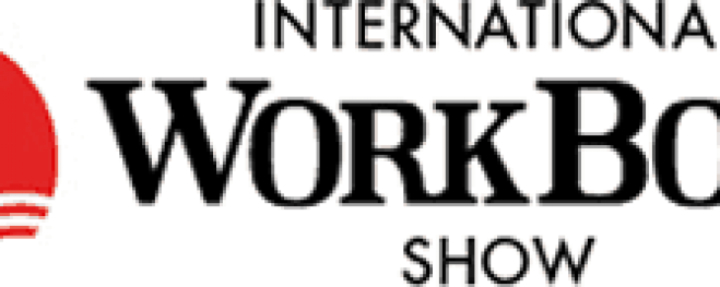 PMIS to Exhibit at International WorkBoat Show in New Orleans