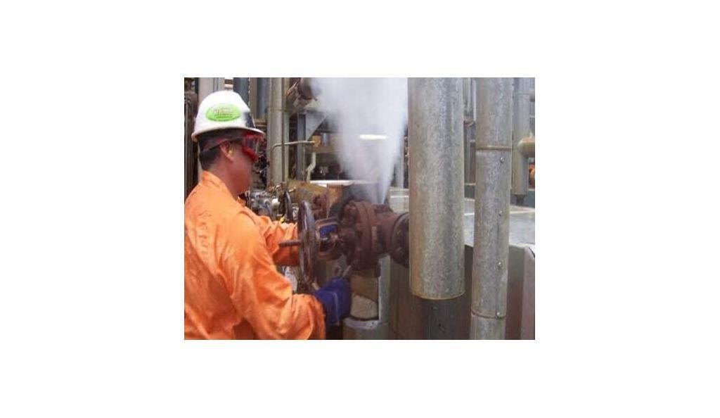 Fire safe certified metal gaskets