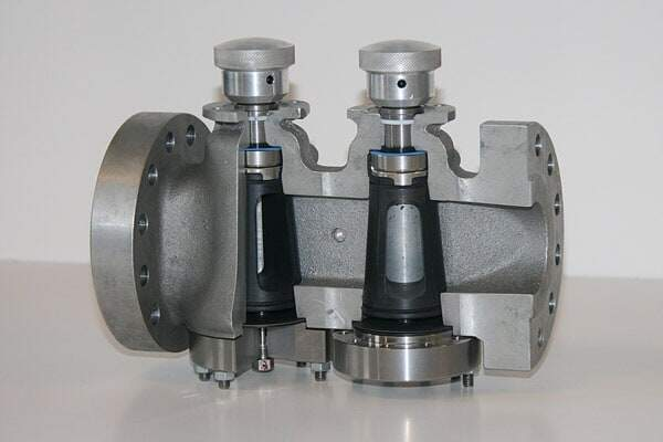 Image result for Why Flange Guards Are Important?